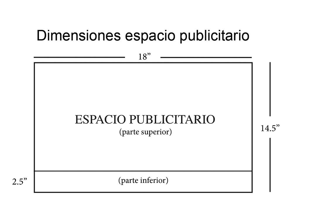 Dimensiones espa Publi