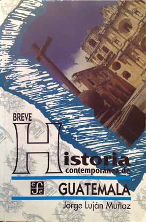Historia Guate